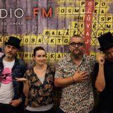 BALAZ A HUBINAK_FM 14.9.2018