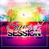 Sunset Sessions Volume 3