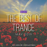 The Best Of Trance MAY 2019