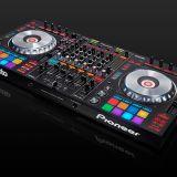 GBX Mix