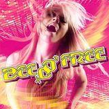 PaTriky Mirage - Promo mix BeeFree 2011