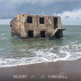 Resort - 1 - Farewell