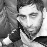 Darius Syrossian - April 2011 /// Promo Mix /// VIVa MUSiC Agency