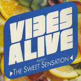 LTJ Bukem - Vibes Alive The Sweet Sensation pt1 x Back In The Day Live 07.08.1992