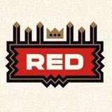 Defqon.1 Australia 2014 | RED | Code Black