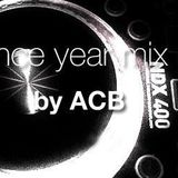ACB @ A YEAR MIX, 23.12.2013