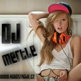 Mix 2015 by DJ Mertle