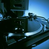 Gav Geddes - Oldschool dance mixtape Njoi! early 90's
