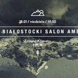 Dtekk dj set @ Trzeci Białostocki Salon Ambientu 18.01.2015.mp3