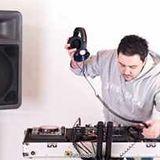 Dj Valiku Best of tech house 2015
