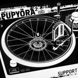 Apupyörä2 UG Deephouse Mix