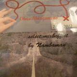 disco musicamino mix by NAMBAMAN