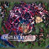 Digital Storm DarkProg Dj set