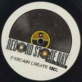 Record Store Day 2012 Mix