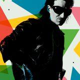 U2: Hold Me, Thrill Me, Kiss Me, Kill Me - 90's mix
