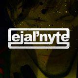 Leiner LEJAL'NYTE Mixtape