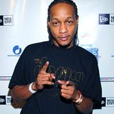 DJ Quik in the Mix