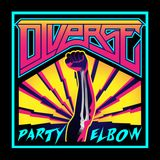 DJ DIVERSE - Party Elbow