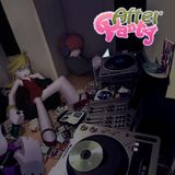 Animix No Pan WMC/Ultra Special - Panty (Panty & Stocking with Garterbelt)