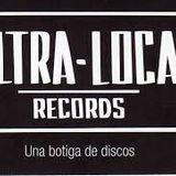 Subterrani_10012018_Visita a Ultra-local Records
