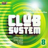 Club System 8 - Non Stop Club Sounds (1998)