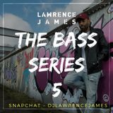 The BASS Series PT 5