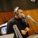 """""""Embalos da Sociedade""""  (02/11/2012)   com Dj JOFFRE e THIAGO RIPLEY"""