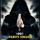Party Smash (mixtape) Hip-Hop & R&B 2015