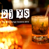 Lounge Beats 2015 - Dj XS Funk Lounge 2015 - Hip Hop, Funk & House Lounge Grooves (DL Link in Info)