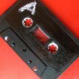 DJ Mace - Underground HipHop Mix Tape 0 - side A (1999)
