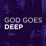 God Goes Deep- Finn of Tomland Dj-set