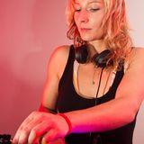 Djane Julia König - warm beats for cold days