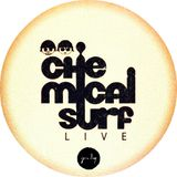 Chemical Surf - Zero Day Presents 100% Authorial Mix [10.13]