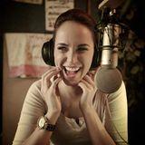 Filmklub podcast #7 - Aleska Diamond, Antal Gergő