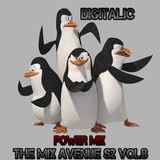 Digitalic - The Mix Avenue s2 Vol.8