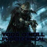 Yoda O'Neill - ProgTechnical 001