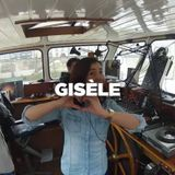 Gisèle • Valentine's Day special mix