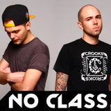 Classless Radio #005