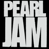 Unbalanced Pieces 6-4-17 (Pearl Jam)