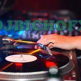 OCIO MIX - Beatport Top Hits - Por DJBICHOFX