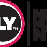 Fly FM Breakfast show, Friday 22nd November 2013