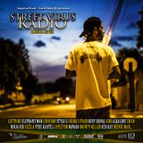 Street Virus Radio 112 (Dancehall Edition)