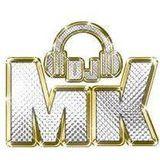 Summer Mix DJ MK 2016