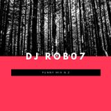 Dj ROB07 Funny mix n.3