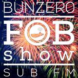 SUB FM - BunZer0 - 01 01 15