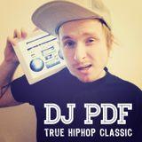 True hip hop classic