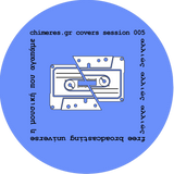 Chimeres Session 005