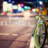 SIX - DESTINESIA