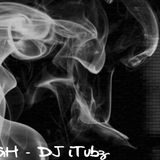 My High - DJ iTubz