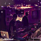 20/8/2016 Beehive & Noise Vandals    Dj tOMASh mix
